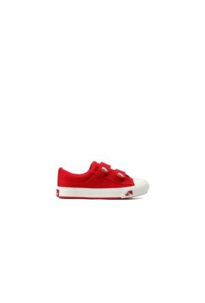 Lumberjack Çocuk Ayakkabısı 100236404