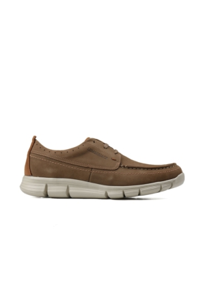 Lumberjack Erkek Ayakkabısı 100241773