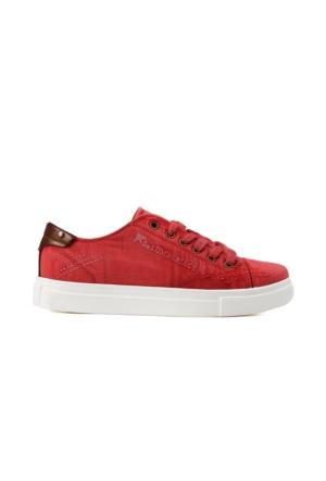 Lumberjack Kadın Ayakkabısı 100235994