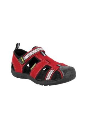 Pediped Sahara Red Çocuk Sandalet