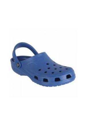 Crocs Çocuk Terlik Çocuk Terlik