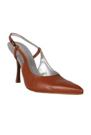 Bcbg Abiye Kadın Ayakkabı