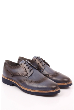 Gön Deri Erkek Ayakkabı 31152