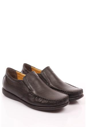 Gön Deri Erkek Ayakkabı 01012