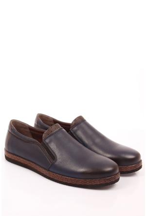 Gön Deri Erkek Ayakkabı 01615