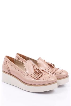 Gön Kadın Ayakkabı 33411