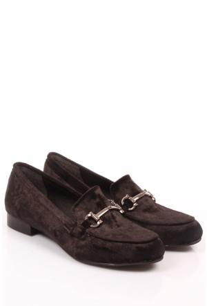 Gön Kadın Ayakkabı 36105