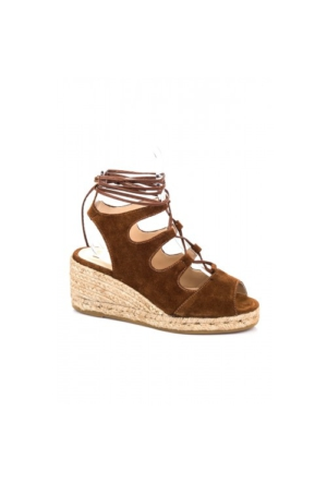 Elle Alda Kadın Ayakkabı