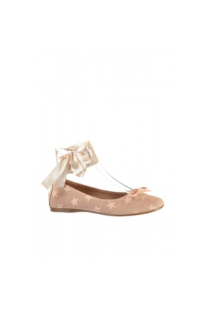 Elle Coretta Kadın Ayakkabı