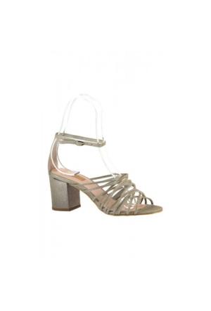 Elle Alesa Kadın Ayakkabı