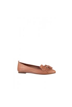 Elle Agathe Kadın Ayakkabı