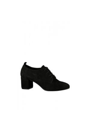 Elle Tacco Kadın Ayakkabı