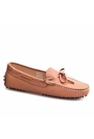 Cabani Loafer Günlük Kadın Ayakkabı
