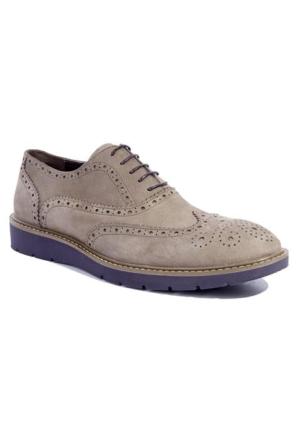 Desa Erkek Günlük Ayakkabı Bej