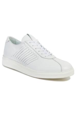 Desa Erkek Spor Ayakkabı Beyaz