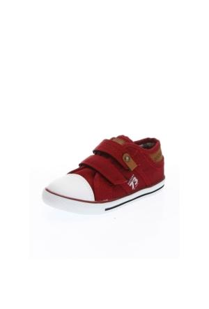 Dockers Çocuk Ayakkabı 220923 A3340924