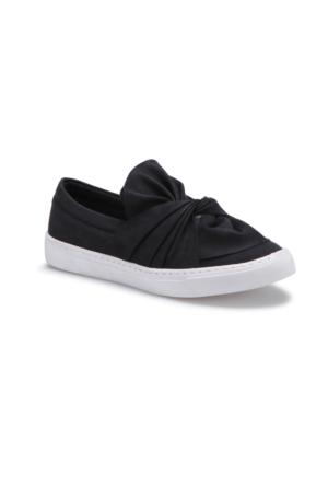 Butigo S795 Siyah Kadın 442 Ayakkabı