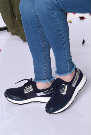 Pierre Cardin Kadın Ayakkabı - 70040