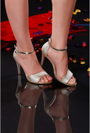 Pierre Cardin Kadın Ayakkabı - 71015