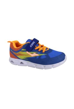 Despina Vandi Arsl R1090 Günlük Çocuk Spor Ayakkabı