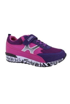 Despina Vandi Arsl R2017 Günlük Çocuk Spor Ayakkabı