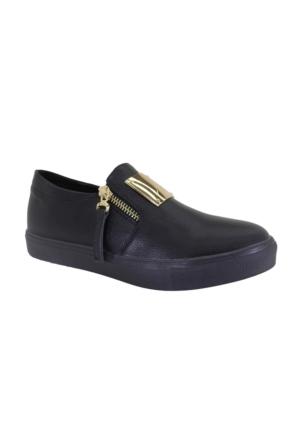 Despina Vandi Blg 17Y125-34 Günlük Kadın Spor Ayakkabı