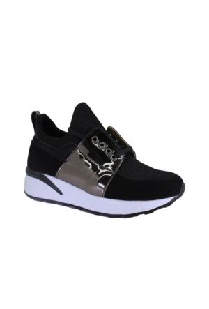 Despina Vandi Frmt 209-4 Günlük Kadın Spor Ayakkabı