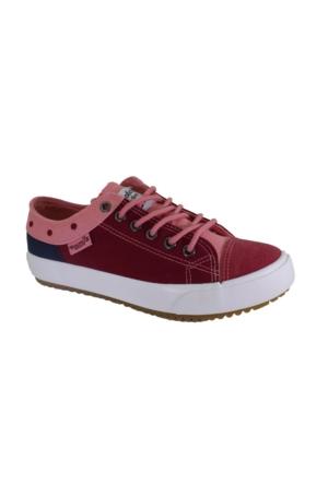 Dockers 218656 Kadın Günlük Spor Ayakkabı