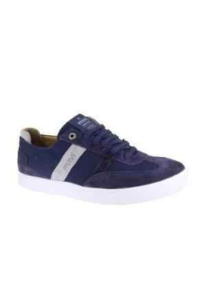 Mavi 100262781 Tedy Günlük Erkek Casual Ayakkabı