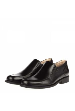 King Paolo Erkek Klasik Ayakkabı