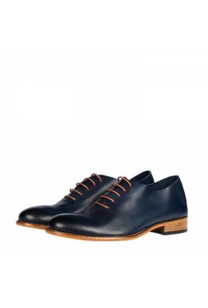 Ogs Erkek Bağcıklı Ayakkabı