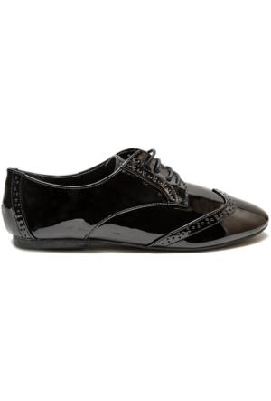Hogg Rugan Ayakkabı
