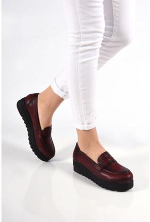 Sapin 25911 Kadın Ayakkabı