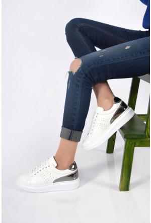 Sapin 35703 Kadın Ayakkabı