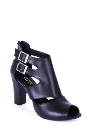 Sapin 35723 Kadın Sandalet