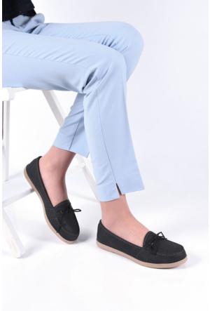 Sapin 24100 Kadın Ayakkabı