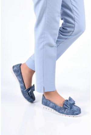 Sapin 24101 Kadın Ayakkabı