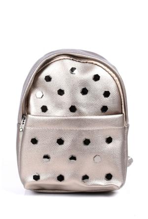 Sapin 88006 Kadın Çanta