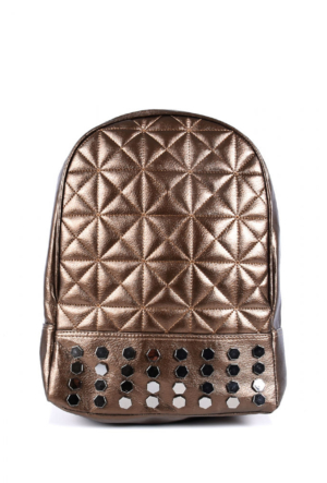 Sapin 88008 Kadın Çanta