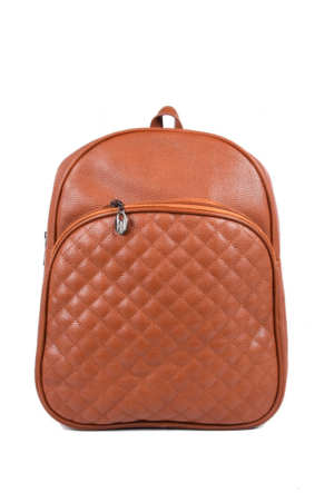 Sapin 88035 Kadın Çanta