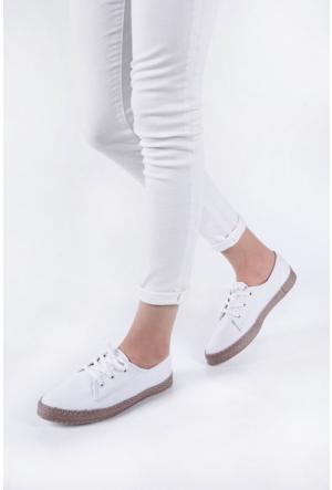 Sapin 35992 Kadın Ayakkabı