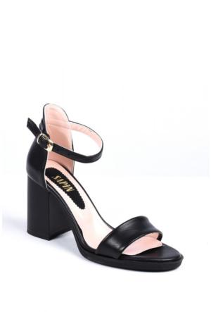 Sapin 25913 Kadın Sandalet