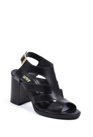 Sapin 25916 Kadın Sandalet
