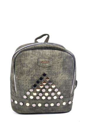 Sapin 88051 Kadın Çanta