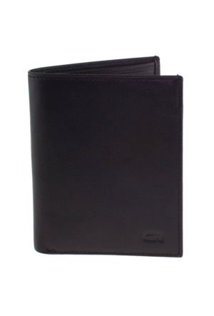 Greyder 99833 Casual Siyah Erkek Cüzdan