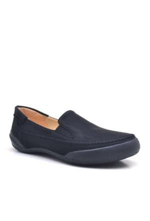 Baldano 7 Nokta Destekli Ortopedik Günlük Ayakkabı