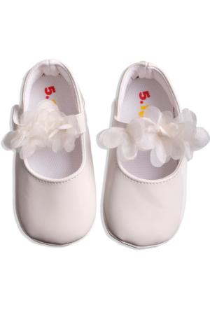 Hogg Rugan İlk Adım Ayakkabı