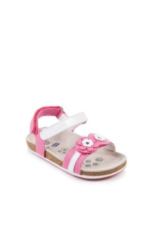 Chicco Sandalet Harmony - Fuşya