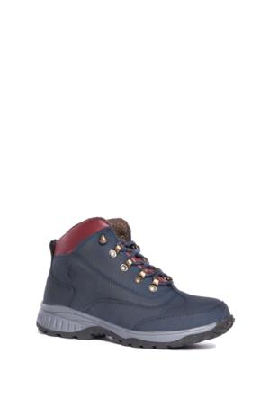 U.S. Polo Assn. Kadın Ayakkabı K6Uspy204