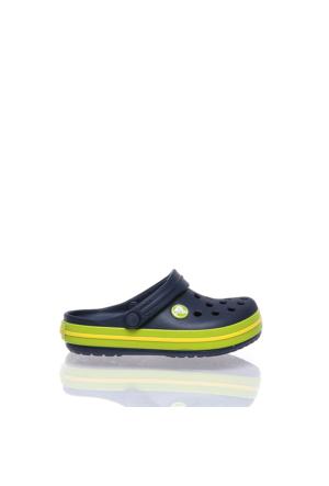 Crocs 4 Terlik 204537